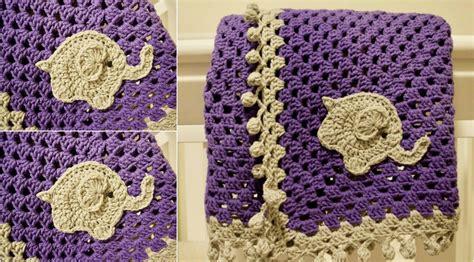 Crochet Elephant Blanket Pattern Joules Picnic Blanket Knit Baby Pattern Easy Blankets For Girl Holmes Cozy Fleece Heated Flower Casket Peter Rabbit Girls Minnie Security