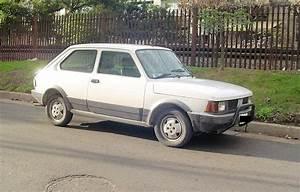 Autos Puntocom  Fiat 147 Vivace Cl A U00d1o 1996