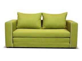 canap 233 fixe convertible 2 places en tissu coloris vert vente de canap 233 droit conforama