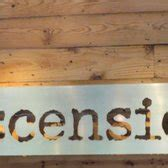 Ascension coffee 200 crescent court, dallas, tx 75208 15 days ago. Ascension Coffee - Order Food Online - 1063 Photos & 888 Reviews - Coffee & Tea - Design ...