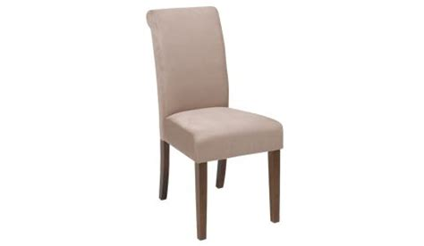 fantastic furniture chateau dining chair reviews