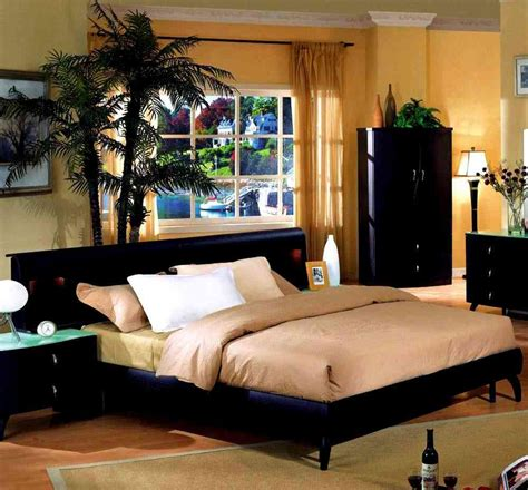 hawaiian bedroom decor all in beautifull tropical bedroom ideas greenvirals style
