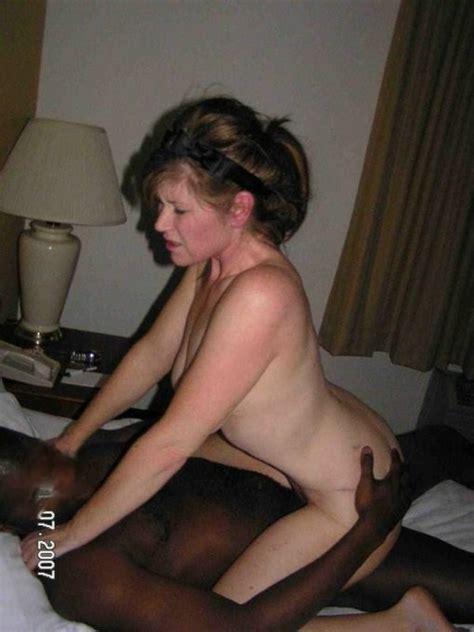 Cuckold Sex Vid