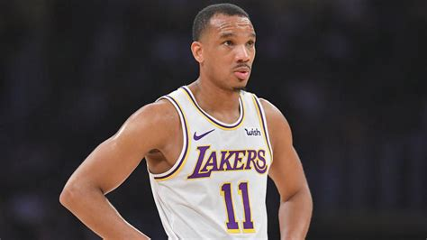 Avery Bradley will receive ring after Lakers championship ...