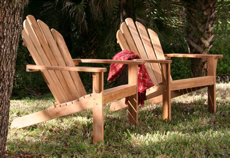 douglas nance premium teak adirondack chairs douglas