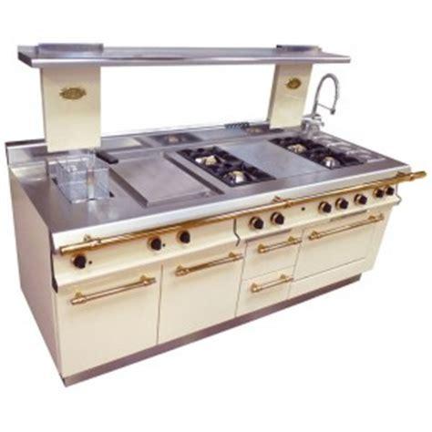 cuisine particulier cuisine professionnelle pour particulier 28 images