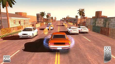 jeux de voiture course t 233 l 233 charger road traffic car race gratuit jeux de voiture de course logicielmac