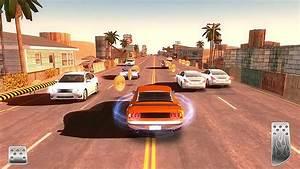 Jeux Course Voiture : t l charger road traffic car race gratuit jeux de voiture de course ~ Medecine-chirurgie-esthetiques.com Avis de Voitures