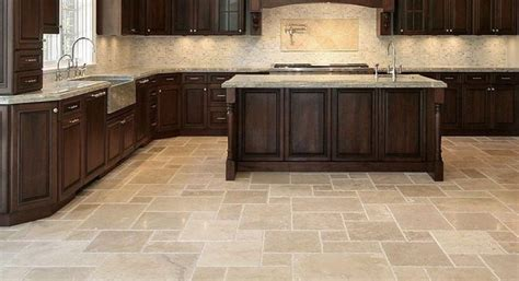 types of kitchen tile five types of kitchen tiles you should consider 6455