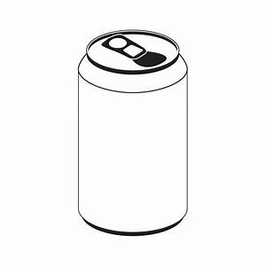 Soda clipart beer can - Pencil and in color soda clipart ...