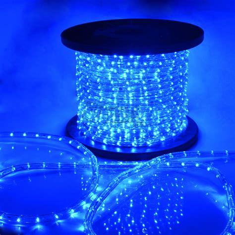 blue outdoor christmas lights blue led light 110v home party christmas decorative