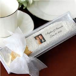 personalized cards wedding favors personalized wedding favors cherry