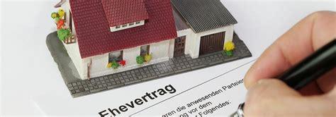 Grundstuecksbewertung Die Methodik by Bwh Grundst 252 Cksbewertung Hannover Marktwert Verkehrswert