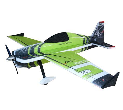 Rc Factory Modellflygplan