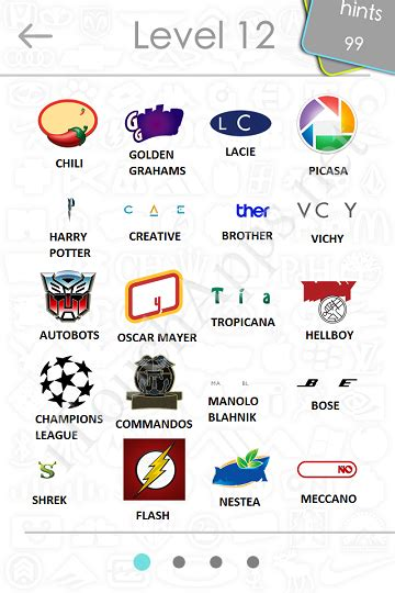 9 best images of restaurant logo game answers what restaurant logo quiz answers logo quiz