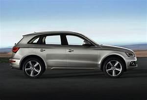 Audi Q5 2013 : 2013 audi q5 hotcarupdate ~ Medecine-chirurgie-esthetiques.com Avis de Voitures