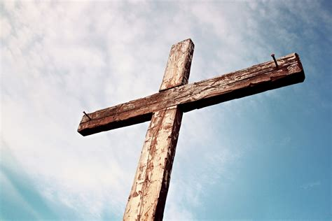 the rugged cross the rugged cross catholic for