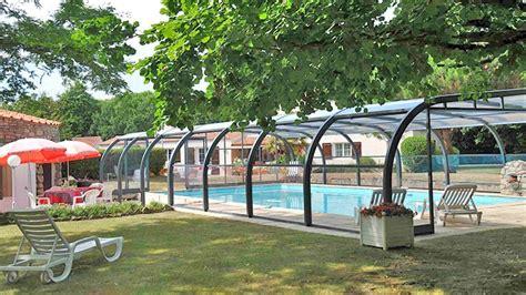 t 233 moignages de professionnels abri de piscine rideau
