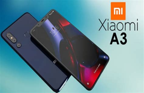 xiaomi mi  price  india  specification release date features