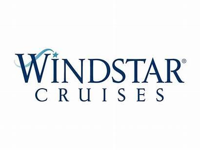 Windstar Cruise Cruisemapper Rating