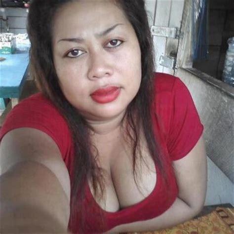 """Последние твиты от pemuas_tante_stw (@pecinta53430142). Mama Sulis on Twitter: """"ne bunda skrg ada tmen lama mamah ..."""