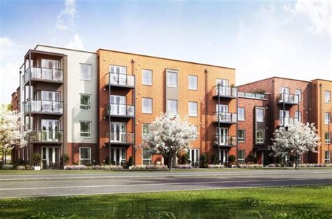 garden city apartments ebbsfleet garden city apartments go on ebbsfleet