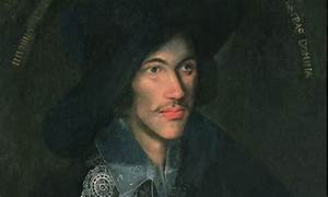 John Donne, priest and poet, part 6: struggling with mixed ...