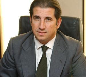 di commercio spagnola f 233 lix bonmat 237 nuovo presidente della di commercio