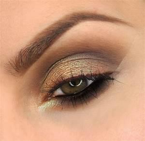 Signature Eyeshadows  Makeup Geek