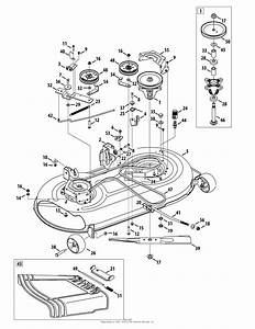 7a6f6 2008 Bmw 650i Fuse Diagram