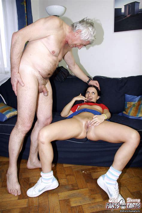 Innocent Petite Sex Teen