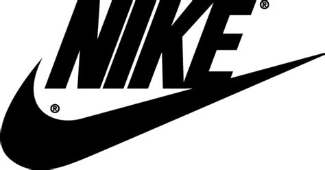 Free dxf svg vectors design free dxf svg vectors provides you with tons of beautiful free dxf drawings, svg vector graphics, cdr design of any topic. Nike free vector download (16 Free vector) for commercial ...