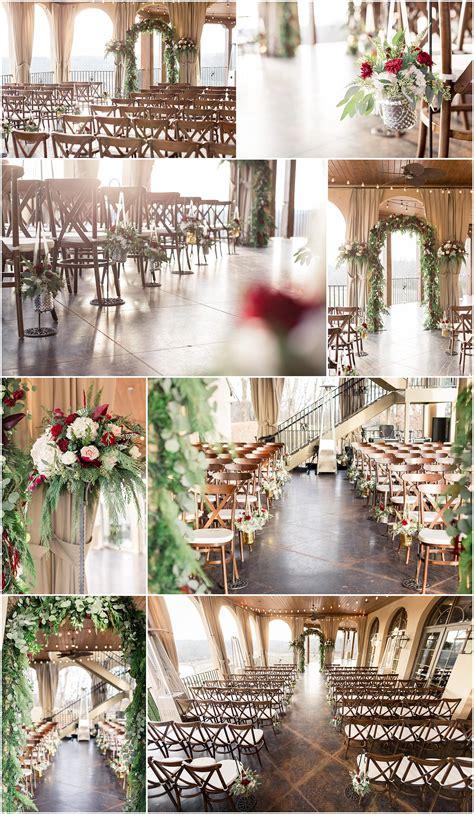 montaluce vineyards wedding venue pictures dahlonega ga