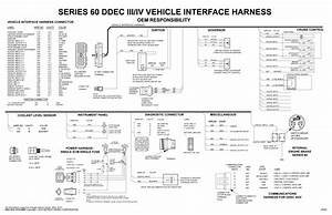27 Detroit Diesel Engine Service Manuals Free Download