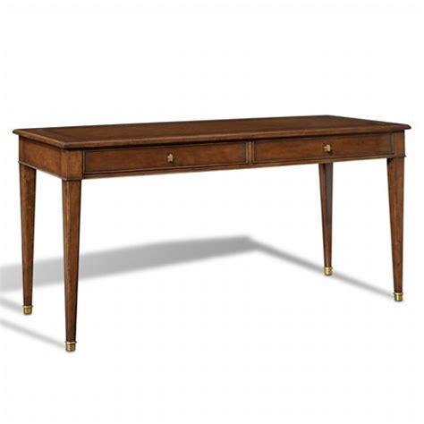 ralph lauren desk chair desk arles louis xvi bureau desks furniture