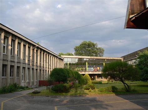 X Liceum Ogólnokształcące Im. Komisji Edukacji Narodowej W