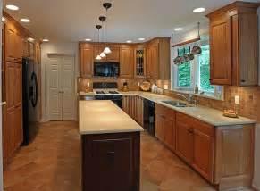 remodeling ideas for kitchens kitchen tile backsplash remodeling fairfax burke manassas va design ideas pictures photos