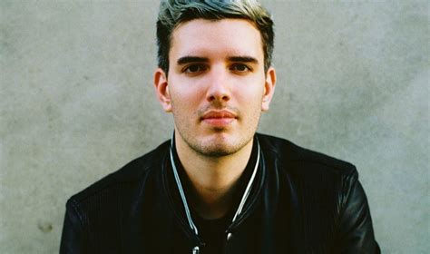 Netsky Teams Up With David Guetta For An Unlikely