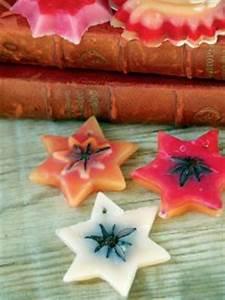 Weihnachtsschmuck Selber Machen : selbstgemachter weihnachtsschmuck aus nat rlichen materialien ~ Frokenaadalensverden.com Haus und Dekorationen