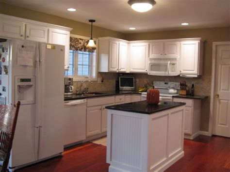 Island Trolley Kitchen - l shaped kitchen designs for small kitchens small kitchen ideas on a budget l type my home