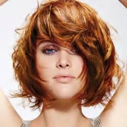 coupe de cheveux tendance 2016 plus de 160 nouvelles coupes de cheveux de la saison automne hiver 2015 2016 de nouvelles idées