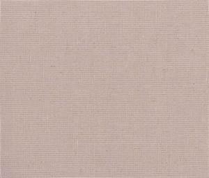 Textiles Terrassendach Preis : patina aged stoffbez ge von camira fabrics architonic ~ Sanjose-hotels-ca.com Haus und Dekorationen