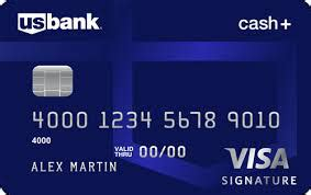 Maybe you would like to learn more about one of these? 7 Best Personal Credit Cards for Business Expenses 2020