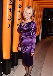 Pamela Anderson X : pamela anderson sushi samba x cool earth carnival party in london 2 28 2017 ~ Medecine-chirurgie-esthetiques.com Avis de Voitures
