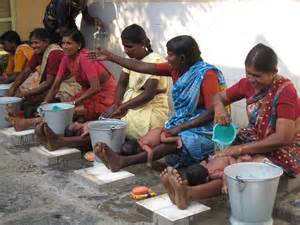 bathtub for toddlers india the vincente ferrer foundation in anantapur bev and