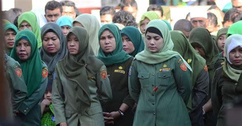 Tunjangan umum diatur dalam peraturan republik indonesia nomor 12 tahun 2006 tentang tunjangan umum bagi pegawai negeri sipil. Info Gaji PNS Golongan 3A dan Tunjangan