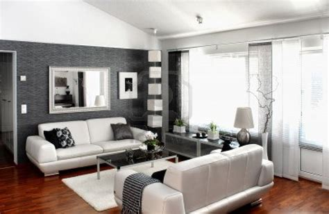 d 233 co salon moderne contemporain