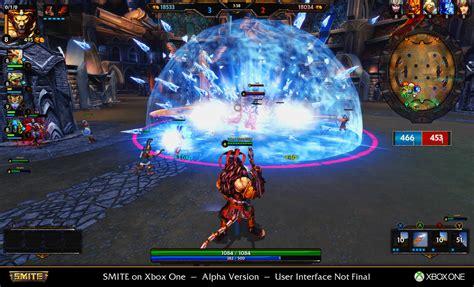 Xbox Pfp 1080x1080 Funny Manic Pfp Best Gaming
