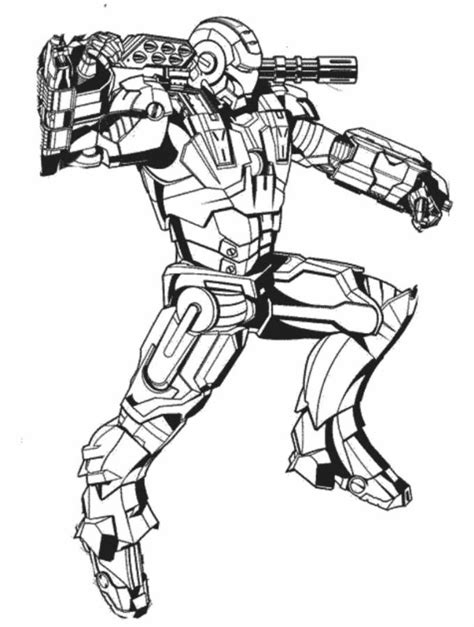 lego iron man coloring pages  print print iron man