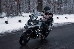 R 1250 Gs Adventure : essai bmw r 1250 gs adventure ~ Jslefanu.com Haus und Dekorationen
